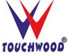 Abhay Footwear Pvt. Ltd. | PU Footwear, EVA Footwear, Flip Flop Manufacturers in Delhi (India) | Touchwood Brand Footwears in India